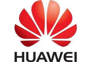 Cерверное и сетевое оборудование HUAWEI