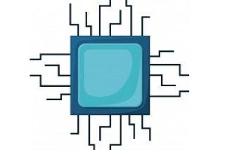 Cерверное и сетевое оборудование других производителей