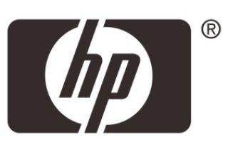 Cерверное и сетевое оборудование HP