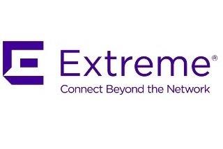Cерверное и сетевое оборудование EXTREME
