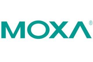 Cерверное и сетевое оборудование MOXA