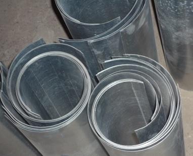 Комплект изоляции стыка для труб в ППУ-ОЦ изоляции